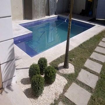 Hormigon gresite piscinas obra grupo vaes - Precio construccion piscina 6x3 ...